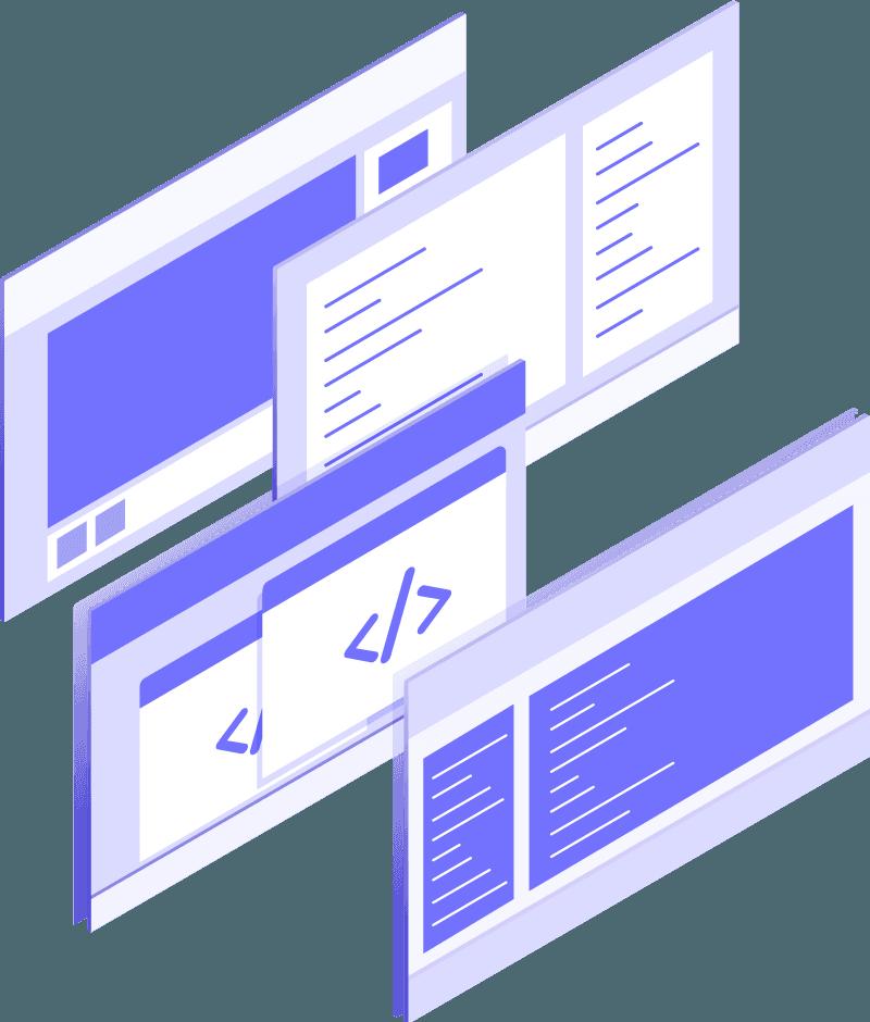 Mantenimiento informatico 2